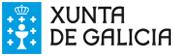 Logo de Xunta de Galicia